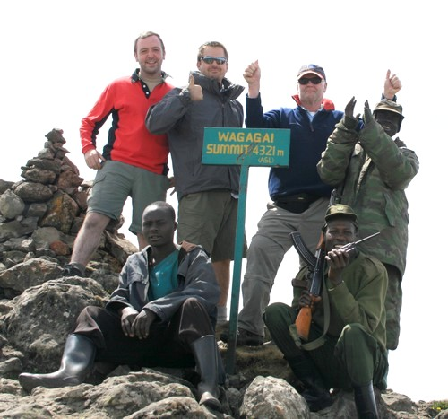 2008_03_mount_elgon-291.jpg
